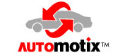 AutoMotix.net