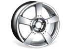 BMW Alloy Wheels