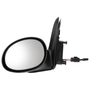 2005 Chrysler Pacifica Power Heated Mirror, Passenger Side