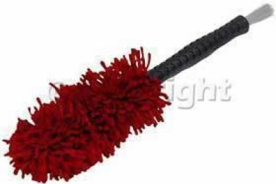 Universal (Any Vehicle)  Car Wash Brush