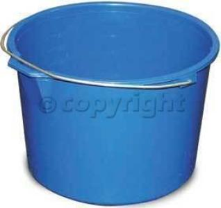 Universal (Any Vehicle)  Bucket