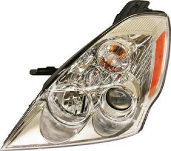 Genuine GM Bracket Asm-Rr Bpr Lwr Fascia 23183934