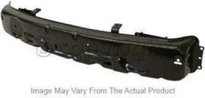 Genuine Kia 86623-2G000 Bumper Reinforcement Assembly Rear
