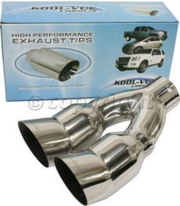 """4/""""ROLLED TIP STAINLESS EXHAUST CATBACK+HEADER SYSTEM FOR 01-05 ALTEZZA IS300 2JZ"""