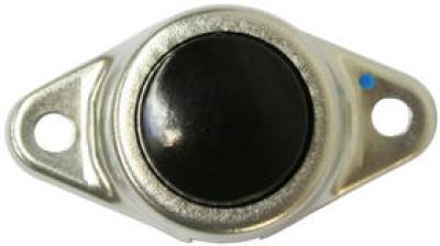 Universal (Any Vehicle)  Horn Button