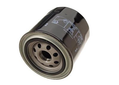 2003 Ford F150 Pickup Oil Filter