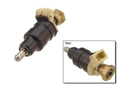Audi Frequency Valve 0280150334