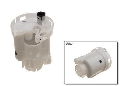 2004 scion xb fuel filter