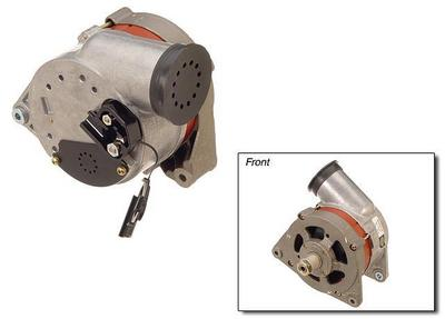 Universal (Any Vehicle)  Alternator