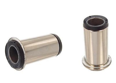 1973 Volvo P1800 Idler Arm Bushing
