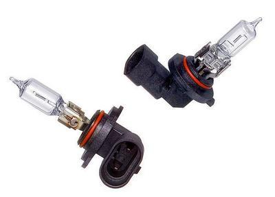 Headlight Bulb Auto Parts Fair - Acura rsx headlight bulb