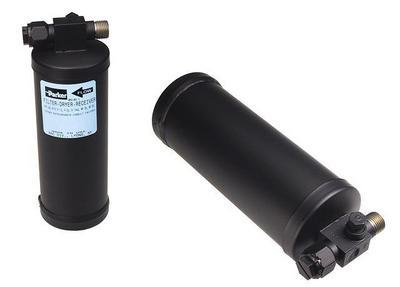 UAC RD 1199C A//C Receiver Drier