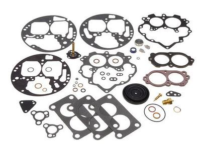 1969 Mercedes Benz 230 Carburetor Repair Kit