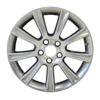 "18"" x 7"" Alloy Wheel"