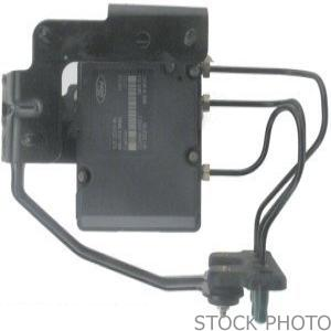 2002 GMC Yukon ABS Control Module/Pump (Not Actual Picture)