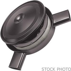 2007 Saturn Aura Air Cleaner Assembly (Not Actual Picture)