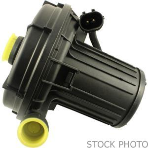 2003 Cadillac Deville Air Injection Pump (Not Actual Picture)