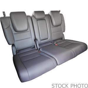 2006 Ford Explorer Third Row Seat (Not Actual Picture)