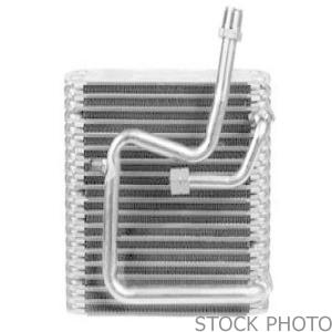 2011 Chevrolet Traverse Evaporator (Not Actual Picture)