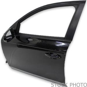 2003 Honda Pilot Front Door (Not Actual Picture)