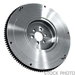 2010 Land Rover LR4 Flywheel (Not Actual Picture)