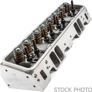 2011 Buick Enclave Cylinder Head (Not Actual Picture)