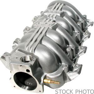 2011 Buick Enclave Intake Manifold (Not Actual Picture)