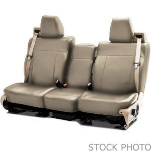 1998 Chevrolet S10 Pickup Rear Seat (Not Actual Picture)