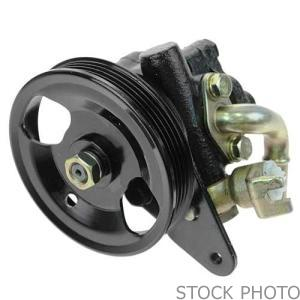 2004 Honda Pilot Power Steering Pump (Not Actual Picture)