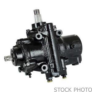 2010 Mercury Grand Marquis Steering Gear (Not Actual Picture)