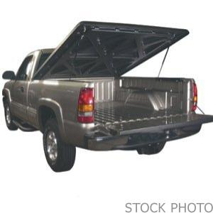 2004 Chevrolet Avalanche 1500 Tonneau Cover (Not Actual Picture)