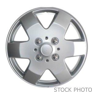 2007 Honda Odyssey Wheel Cover (Not Actual Picture)