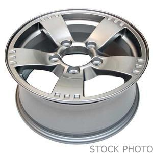2002 Dodge Caravan Wheel (Not Actual Picture)