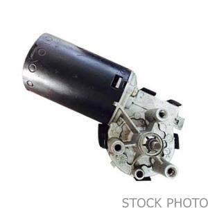 2017 Volkswagen GTI Wiper Motor Rear (Not Actual Picture)