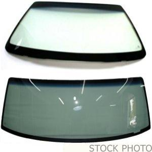 2008 Dodge Caliber Windshield Glass (Not Actual Picture)