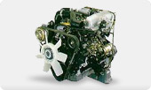 Used Auto Engines